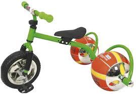 Детские <b>велосипеды Bradex</b> - купить детские <b>велосипеды</b> ...