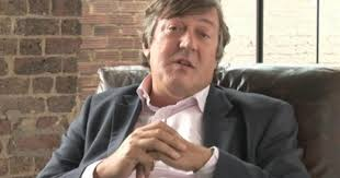 How Stephen Fry Caught His Prostate Cancer Early   AdventHealth ...