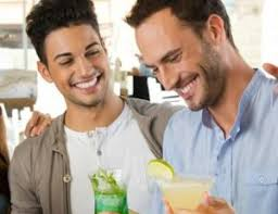 Dating advice for the gay man   Lasting Connections Gay Matchmaking