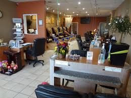 k nails maple grove mn yp com