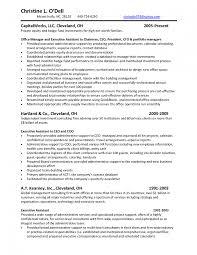 assistant office manager resume sample format hedge fund bank sample resume objectives medical office manager office fund administrator resume
