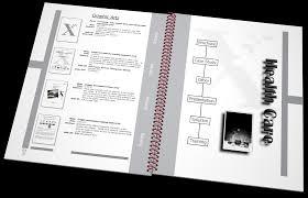 Case Study   Sun Microsystems  PDF    MB    Xerox