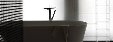 ГЛАВНАЯ | <b>LAUFEN</b> Bathrooms | <b>Laufen</b>