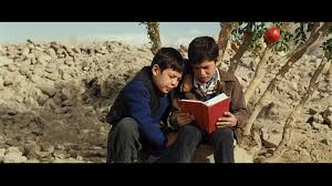 the kite runner for you a thousand times over kite%20runner3