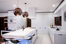 home decor kitchen lights big light