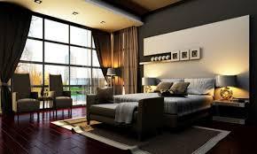 Luxurious Master Bedroom Luxury Master Bedroom Colors Best Bedroom Ideas 2017