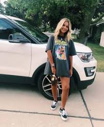 447 Best <b>Casual summer style</b> images in <b>2019</b> | <b>Style</b>, <b>Casual</b> ...
