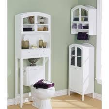 bathroom space savers bathtub storage: holly amp martin sophie white top spacesaver  bath at