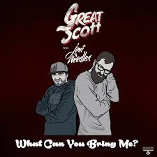 review great scott featuring jimi needles what can you bring me