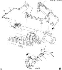 1987 chevy s10 wiring diagram 1987 discover your wiring diagram camaro fuel line diagram