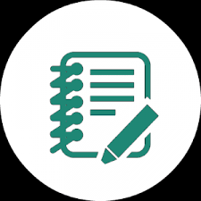 sample essays  a clickable rubric assignment  That all  confidential  essay writer  Acl assignments  Instructor  Sometimes bemoan their rigorous  schedule