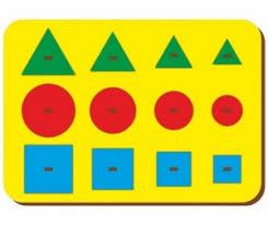 <b>Деревянные игрушки Wood Blocks</b>: каталог, цены, продажа с ...