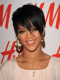 Rihanna Good Girl Gone Bad Album Professional Ratings Rihanna rihanna-albums.blogspot.com - rihanna-short-hairstyles-names-rihanna-good-girl-gone-bad-album-professional-ratings-rihanna