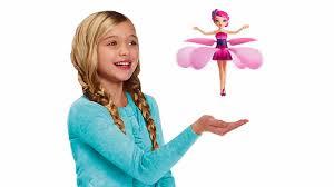 Скидки, <b>Летающая фея Flying Fairy</b>, купоны от Biglion в Москве