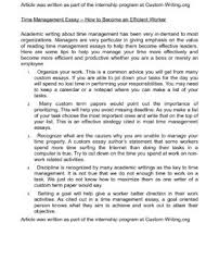 business extended essay ideas types of validity in research  college essay how to use managerial essay managerial essay process essays business management