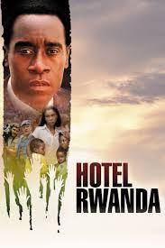 hotel rwanda movie review essay will write your essaysfor money tasc it