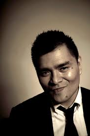 Jose Antonio Vargas. In 2011 and in the midst of a booming journalism career, Vargas came out as an undocumented immigrant in an article published by the ... - Vargas-JoseAntonio-photo
