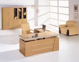 latest office furniture. Office Furniture Wardrobe Desk Latest