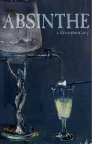 Absinthe (2010) - IMDb