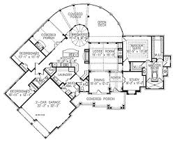 ideas about One Story Houses on Pinterest   Two Story Houses    Shoni Lane Cottage   One Story House Plans  Dream house layout  Just enough space