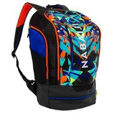 <b>Swim Bags</b> | Swimming Kit Bag | Decathlon