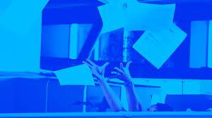 strategies facebook uses to avoid office politics