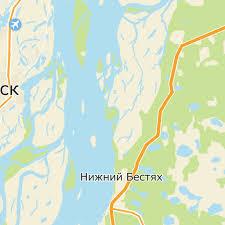 Одежда / обувь для <b>танцев</b> в Якутске на карте: телефоны ...