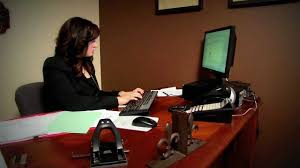 legal administrative assistant legal administrative assistant