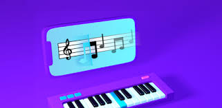 <b>Simply</b> Piano by JoyTunes - Apps on Google Play