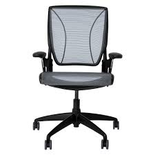 medium size of seat chairs beautiful big tall office chair mesh seat and back big office chairs big tall