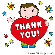 thanks clipart thanks clip art images com thank you images