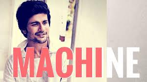 song chatur naar movie machine singers nakash aziz shashaa song chatur naar movie machine singers nakash aziz shashaa tirupati ikka