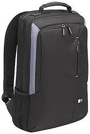 <b>Caselogic</b> Notebook <b>Backpack</b> schwarz - Чехлы для ноутбуков ...