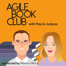 Agile Book Club