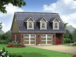 Garage Apartment Plans   Carriage House Plan    Car Garage    Garage Apartment  G