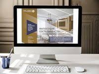60+ лучших изображений доски «Graphic Design - GreenMars ...