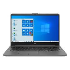 <b>Ноутбук HP 15</b>-<b>dw2092ur</b> i3-1005G1 (<b>22N59EA</b>) — купить в ...