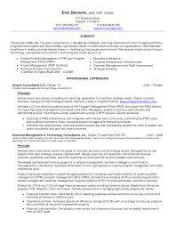 intelligence resume  business intelligence resume example  sap    intelligence resume  business intelligence resume example