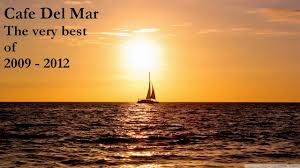 Cafe Del Mar - Four <b>Years</b> (the very best of <b>2009</b> to <b>2012</b> fine ...