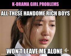 KDRAMA ADDICTION~ on Pinterest | Kdrama, Korean Dramas and Dramas via Relatably.com