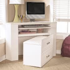 pinterest corner computer desks computer desks and kid bedrooms bedroom furniture corner units