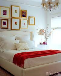 bedroomenchanting red and white bedroom decor black end mass blue ideas l defdeaeb breathtaking stunning red bedroombreathtaking stunning red black white