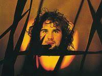 11 Best <b>John Martyn</b> images | <b>John martyn</b>, Music, Live at leeds
