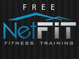 Image result for netfit yoga