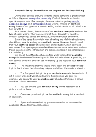 cover letter types of essays and examples 4 types of essays and cover letter cover letter template for types of essays and examples type essaystypes of essays and