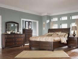 saga hill pulaski bedroom furniture broyhill pine bedroom set broyhill sleigh bed broyhill bedroom set