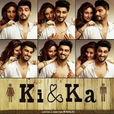 Image result for ki & ka