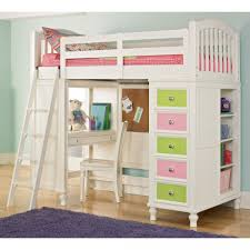 room amazing classic small  remarkable design in decorating bed ideas for small rooms cozy kids r