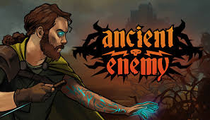 Save 35% on <b>Ancient</b> Enemy on Steam