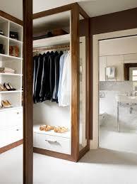 closet bathroom cabinets wardrobes built naples
